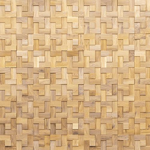 Cubetti Design | Harmony
